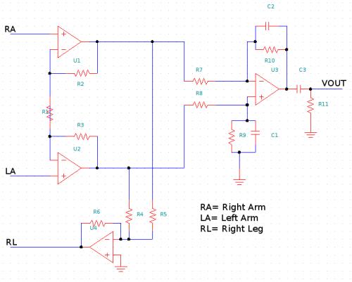 understanding-bioelectricity