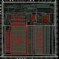 Inside the ALU of the first ARM microprocessor