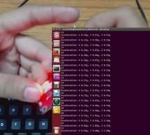 Atmega 32u4 Based USB Data Logger (Part 23/25)