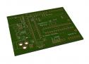 EGYDuino – Arduino compatible board
