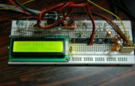 How to Establish A PC-Micro controller USART communication
