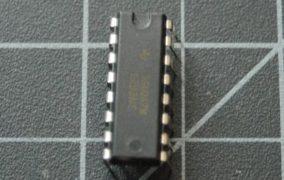 Lab: DC Motor Control Using an H-Bridge