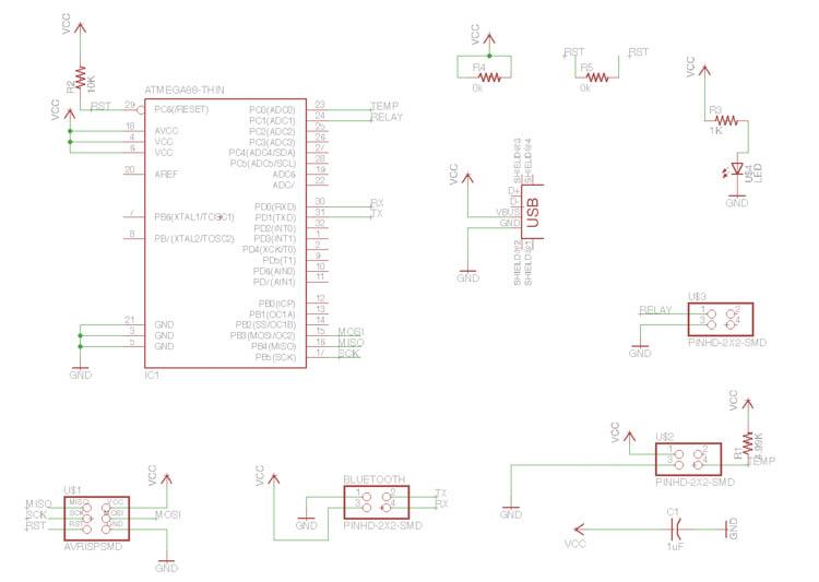 final_schematic