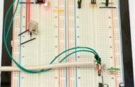AVR ATtiny USB Tutorial Part 2