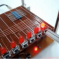 ATmega32 Switch Toggle Program