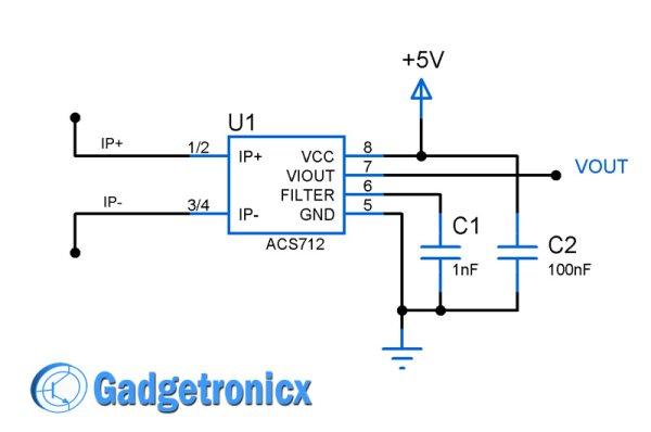 current-sensor-circuit-acs712