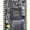 C.H.I.P Pro The New GR8-Based Module