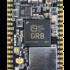 C.H.I.P Pro The New GR8-Based Module