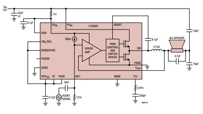 Arduino Without External Clock Crystal on ATmega328