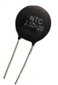 Build Your Own I2C Sensor