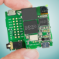 WaRP7 – A New Platform For IOT And Wearable Technology Applications