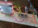 1K LCD Tinyfont