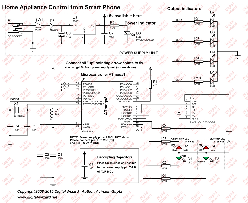 bluetooth_home_appliance_control_schematic_thumb