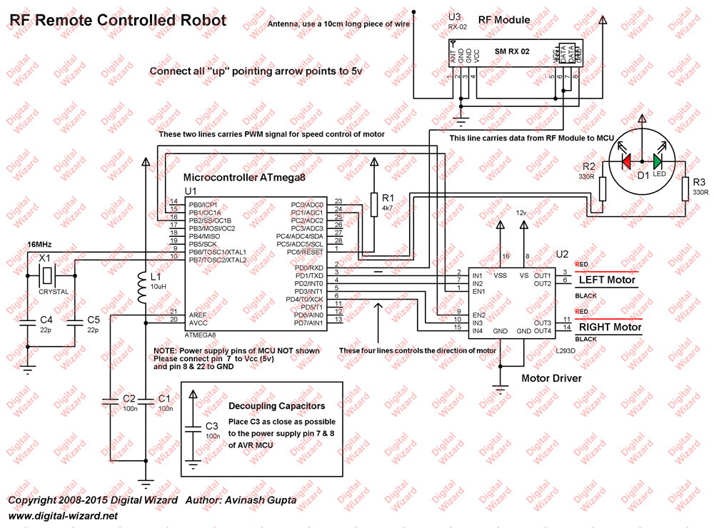 rf_remote_controlled_robot_schematic