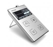 HPS140MK2, The New Handheld Oscilloscope