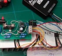 PSU Burner – a power supply tester