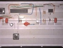 How to make an Arduino Pro Mini bare bones with Real-time Clock