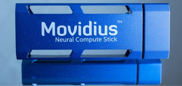 Movidius-Deep-Learning-USB-Stick-by-Intel