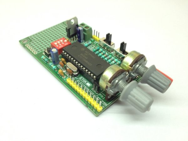 3-Phase-AC-Motor-Controller