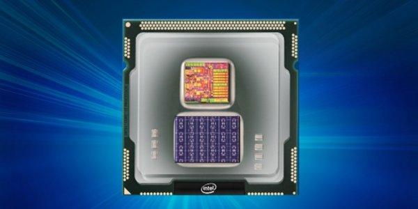 http://www.electronics-lab.com/intel-introduces-loihi-self-learning-chip-mimics-brain-functions/