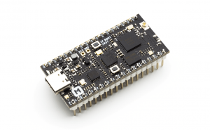 A nRF52840-MDK IoT Development Kit For Bluetooth 5 Applications