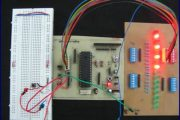 Working with External Interrupts in AVR micro controller