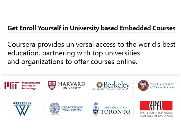 Coursera-online-embedded-courses-university ,