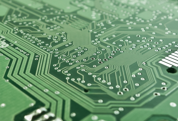 Make 10x Printed Circuit Boards For $5 On PCBWay