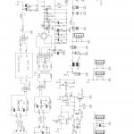 TAS5706A CLASS D AMPLIFIER CIRCUIT SCHEMATICS