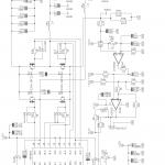 TAS5706A CLASS D AMPLIFIER CIRCUIT SCHEMATICS FIG 2