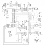 TAS5706A CLASS D AMPLIFIER CIRCUIT SCHEMATICS FIG 3