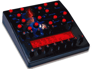 at89s52-synthesizer