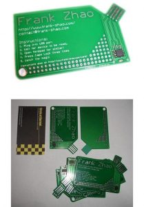 attiny85-ile-usb-pcb-business-card-vusb