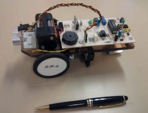 circuit-schema-robot-sweeper-frequency-40khz-robot-ultrasonic-transmitter