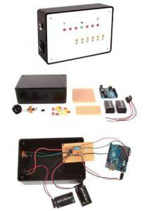 guitar-tuning-arduino-uno-arduino-frequency-detection-audio-input