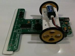 kaliteli-sumo-robot-cizgi-izleyen-robot-ve-robot-kontrol-devreleri