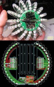 led-leds-atmega88-max1674-74hc595-led-ball