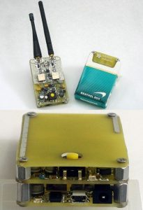self-tuning-portable-rf-jammer-dual-pll-therefore