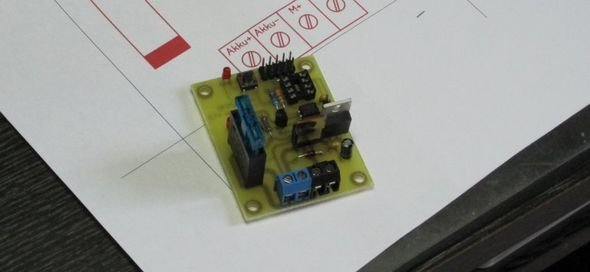 15A MOTOR SPEED CONTROL CIRCUIT (3)