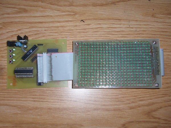 LED Matrix (18)
