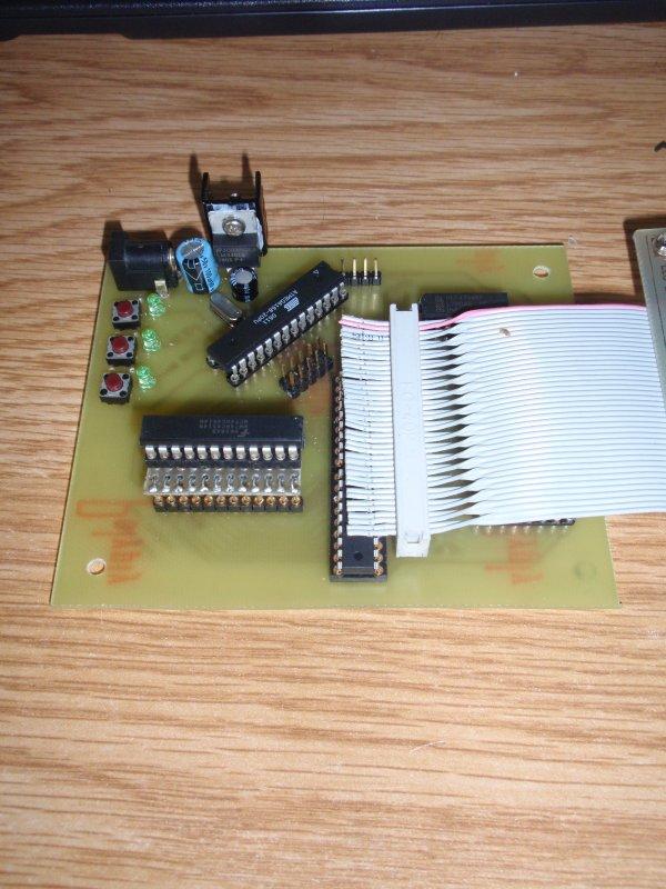 LED Matrix (19)