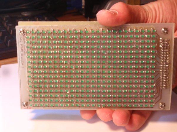 LED Matrix (2)