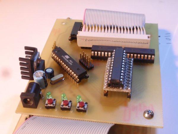 LED Matrix (13)
