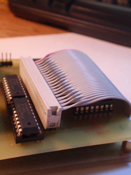 LED Matrix (21)