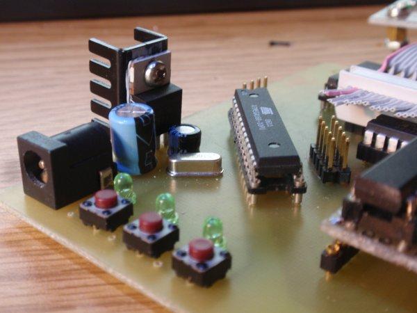 LED Matrix (17)
