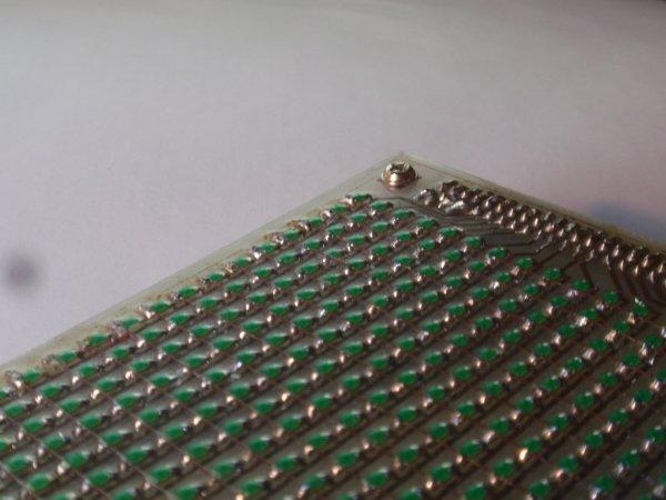 LED Matrix (1)