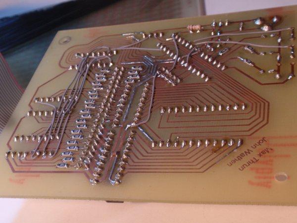 LED Matrix (11)