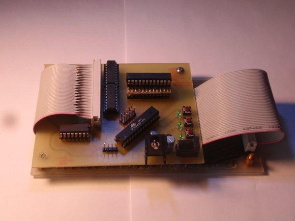 LED Matrix (15)