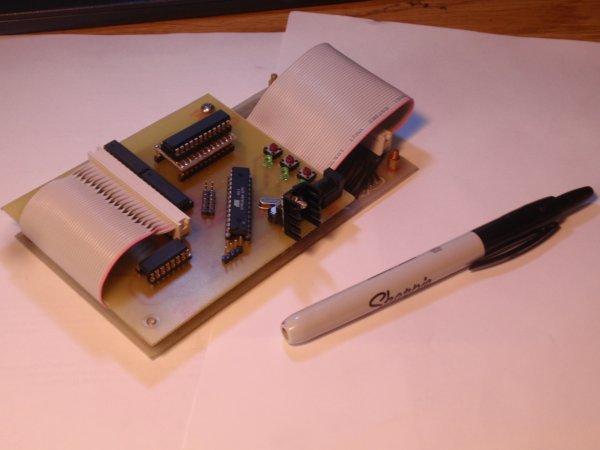 LED Matrix (14)