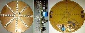 64 LED PROPELLER EFFECT (1)
